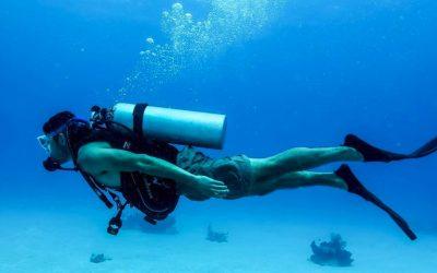 Digital Marketing For Scuba Dive Centres