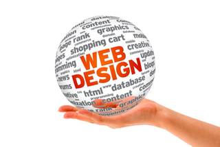 Website Design Tips To Increase Leads