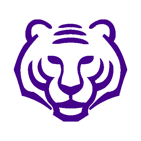 Purple Tiger Digital