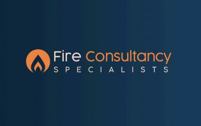 Fire Consultancy Specialists